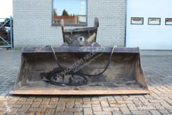 Equipamientos maquinaria OP Verachtert Tilting bucket NGT-3-2000 Pala/cuchara usado