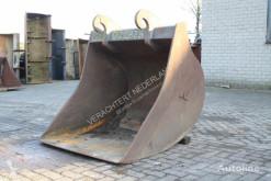 Verachtert HG-3-85-120-HNN használt markolókanál