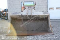 Equipamientos maquinaria OP Pala/cuchara Tilting bucket NGT-4-2000