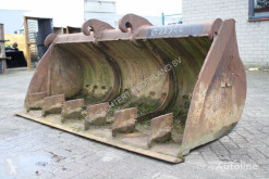 Verachtert NG-4-1500 used bucket