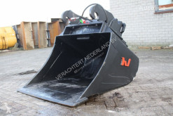 Equipamientos maquinaria OP Pala/cuchara Verachtert GJ-4-1200-1.30