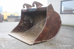 Equipamientos maquinaria OP Pala/cuchara Ditch cleaning bucket NG-5-2000