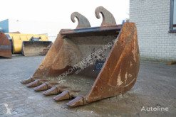 Equipamientos maquinaria OP Ditch cleaning bucket NG-5-1900 Pala/cuchara usado