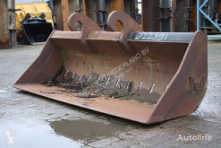 Equipamientos maquinaria OP Pala/cuchara Verachtert NG-2-2000 Ditch cleaning bucket