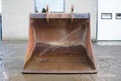 Equipamientos maquinaria OP Pala/cuchara HG-4-1400