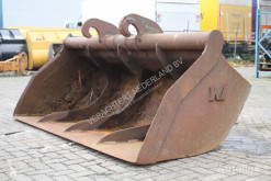 Ditch cleaning bucket NG-5-2600 used bucket