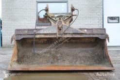 SAES Tilting Bucket NGT-4-2200 used bucket