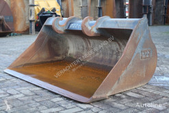Equipamientos maquinaria OP Pala/cuchara Verachtert Ditch cleaning bucket NGE-2-1800-0.90