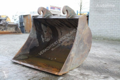 Markolókanál Excavation bucket HG-4-1130