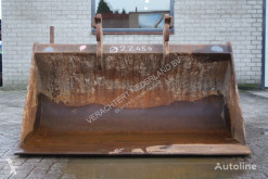 Bucket Ditch cleaning bucket NG-4-1800