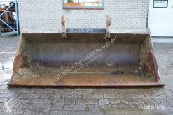 Ditch cleaning bucket NG-2-1800 benna usato