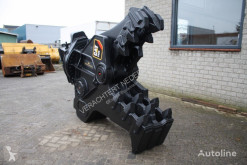 Pinza da demolizione Caterpillar Hydraulic crusher P325 / VHC40