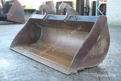 Ditch cleaning bucket NG-2-1800 tweedehands Graafbak