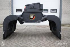 Benne mordenti Caterpillar G325B-D / VRG40-2D