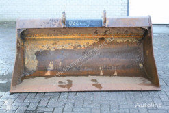 Benna Caterpillar Ditch cleaning DC-3-2100-1.45