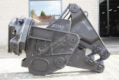 Equipamientos maquinaria OP Pinza Pinza de demolición Verachtert Multi Processor VTB-30