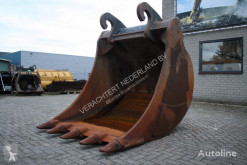 Excavation bucket HR-9-1800 used bucket