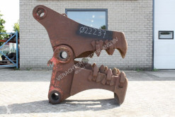 Pinza da demolizione Caterpillar K-50 jaw