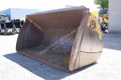 Loading bucket WP-2250 used bucket
