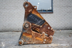 Pince de démolition Caterpillar Demolition shear MP324-CC