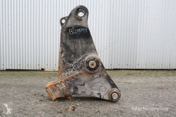 "Tang til nedrivning Caterpillar Demolition shear MP318 / VT318 ""S"""