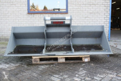 Ditch cleaning bucket NG-3-2200 used bucket