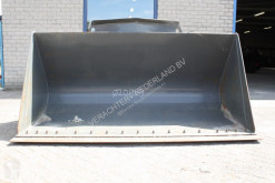 Loading bucket WP-2400 used bucket