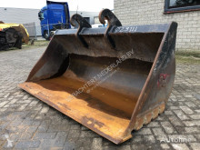 Godet Ditch cleaning bucket NG-4-2100