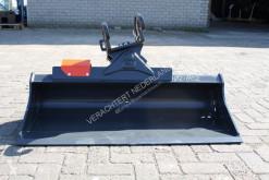 Vinç kepçesi Tilting bucket SQN-41-1200