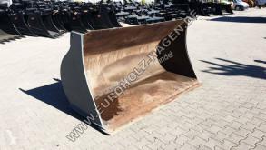 Komatsu Frontladerschaufel WA250 2500 mm Schaufel godet occasion
