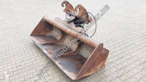 Bucket Grabenräumlöffel hydraulisch passend CW30 CW40 240