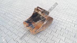 Pelle rétro Lehnhoff Tieflöffel 600 mm passend für MS03