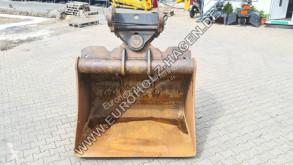 Tieflöffel hydraulisch schwenkbar passend für Vera zadní lopata použitý