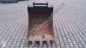 Lehnhoff Passend für MS10 900 mm 90 cm used go for digger