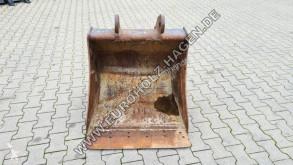Verachtert Tieflöffel passend CW10 Baggerlöffel 85 used go for digger