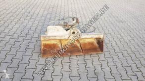 Grabenräumlöffel hydraulisch passend für CW05 1200 Ковш б/у