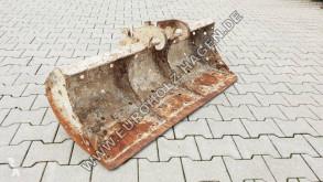 MM Grabenräumlöffel starr passend für CW05 1200 tweedehands Graafbak
