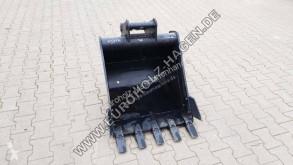 MM Tieflöffel 700 passend für MS03 SYMLOCK zadní lopata použitý