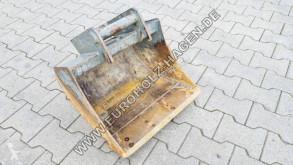 Pelle rétro MM Tieflöffel 50 cm 500 passend für SYMLOCK MS01
