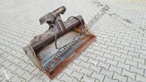 Grabenräumlöffel hydraulisch passend für MS08 1500 godet occasion