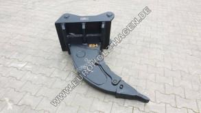 Dents Reißzahn passend für OilQuick OQ65 OQ70-55 OQ80