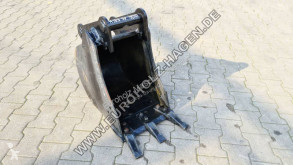 Caricatore posteriore Lehnhoff Tieflöffel 400 mm passend für MS03 SYMLOC