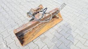 Balde MM Grabenräumlöffel hydr. 1200 passend MS03 700