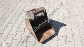 MM Baggerlöffel 400 passend für MS03 zadní lopata použitý