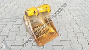 MM Tieflöffel passend für CW05 400 pelle rétro occasion
