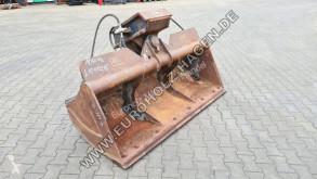 Godet MM Grabenräumlöffel hydraulisch NADO SK20 2000 Sch