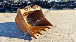 Equipamientos maquinaria OP retropala MM Tieflöffel passend CW30 CW40 1600 Baggerlöffel