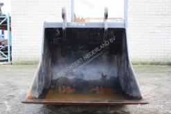 Godet Verachtert Excavation bucket HG-3-85-120-HNN