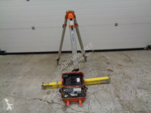 Matériel de chantier Matériel koop waterpas instrument