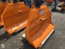 D40 machinery equipment new
